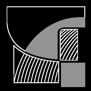 logo BCM filaire